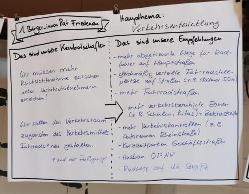 friedenau-verkehrsentwicklung-buergerrat
